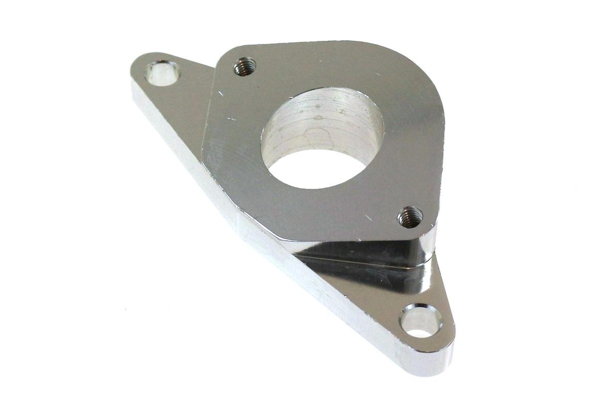 Blow off adapter WRX GREDDY type 2 - GRUBYGARAGE - Sklep Tuningowy